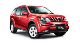 Self Drive Cars In Kolkata Car Rental 35 Hr Rent A Car With